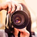 PHOTOGRAPHY – REGISTRATIONS ARE FULL