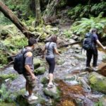 BLUE MOUNTAINS HIKE – REGISTRATIONS ARE FULL