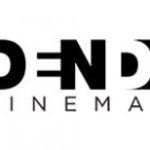 Dendy Cinemas Excursion