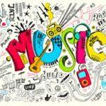 MUSIC PRODUCTION/LYRICS