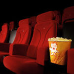 MOVIES AT AUBURN READING CINEMAS