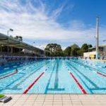 Swim School – Have fun and improve your swimming