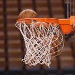3 V 3 Basket ball