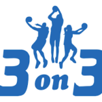 3 on 3 Basketball Competition