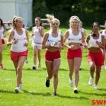 BOOT CAMP – Girls Only
