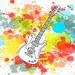 "3 DAY MUSIC WORKSHOP – ""CREATE YOUR OWN TRACK"""