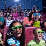 Movies: Auburn Reading Cinemas
