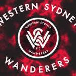 Western Sydney Wanderers Football Coaching Clinic